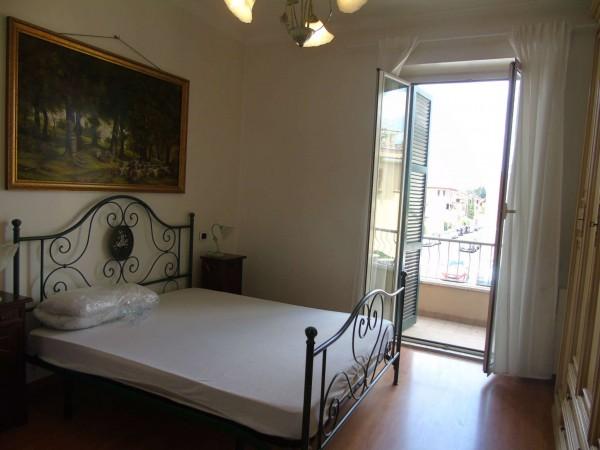 Appartamento in affitto a Roma, Statuario, Arredato, 50 mq - Foto 11