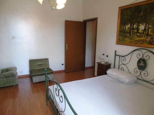 Appartamento in affitto a Roma, Statuario, Arredato, 50 mq - Foto 12