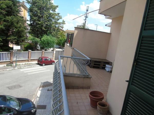 Appartamento in affitto a Roma, Statuario, Arredato, 50 mq - Foto 15