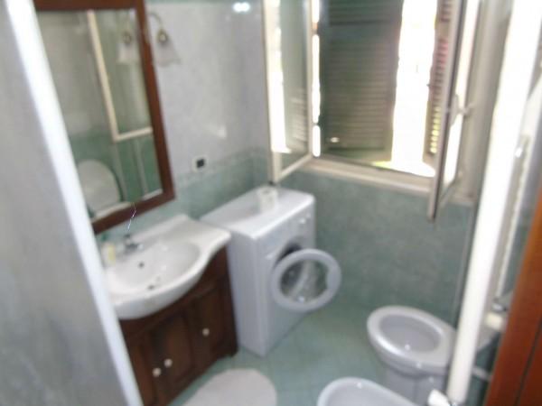 Appartamento in affitto a Roma, Statuario, Arredato, 50 mq - Foto 10