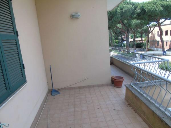 Appartamento in affitto a Roma, Statuario, Arredato, 50 mq - Foto 1