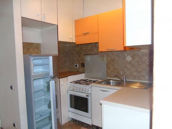 Appartamento in affitto a Roma, Statuario, Arredato, 50 mq - Foto 7