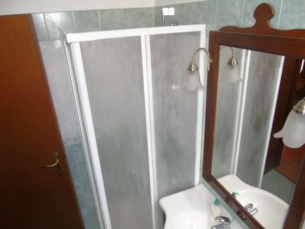 Appartamento in affitto a Roma, Statuario, Arredato, 50 mq - Foto 8