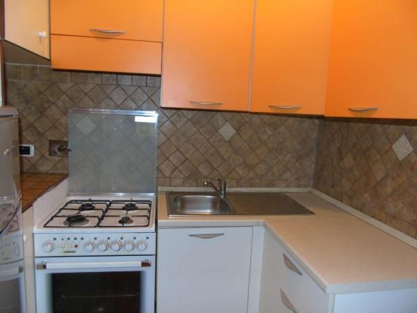 Appartamento in affitto a Roma, Statuario, Arredato, 50 mq - Foto 2