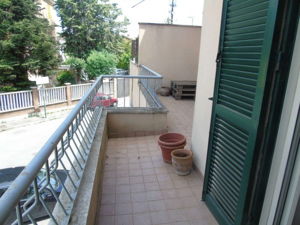 Appartamento in affitto a Roma, Statuario, Arredato, 50 mq - Foto 14