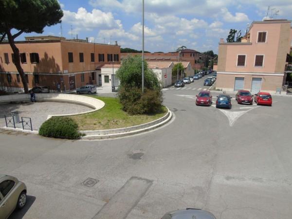 Appartamento in affitto a Roma, Statuario, Arredato, 50 mq - Foto 13