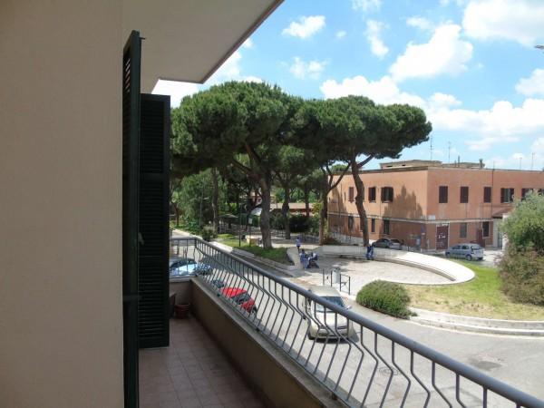 Appartamento in affitto a Roma, Statuario, Arredato, 50 mq - Foto 16