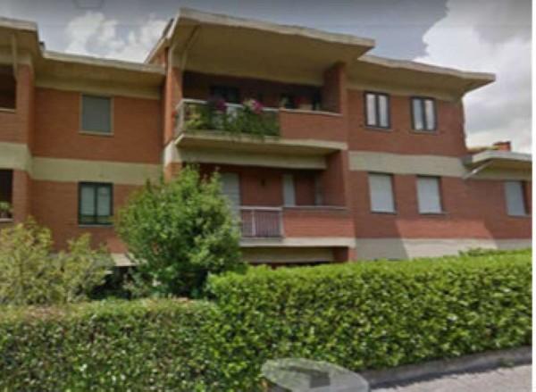 Appartamento in vendita a Fiesole, 146 mq