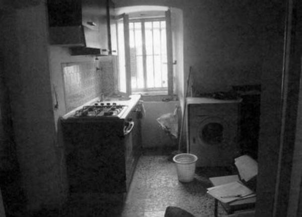 Appartamento in vendita a Prato, Centro, 63 mq