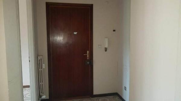 Appartamento in vendita a Castell'Alfero, Callianetto, Con giardino, 95 mq - Foto 34