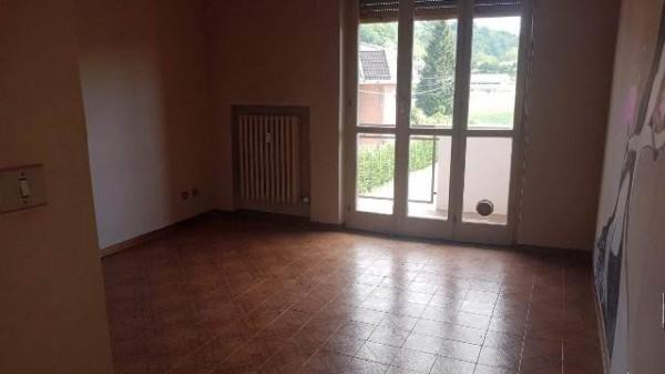 Appartamento in vendita a Castell'Alfero, Callianetto, Con giardino, 95 mq - Foto 24