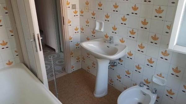 Appartamento in vendita a Castell'Alfero, Callianetto, Con giardino, 95 mq - Foto 10