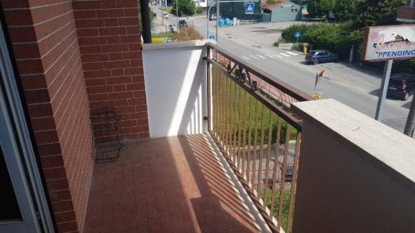 Appartamento in vendita a Castell'Alfero, Callianetto, Con giardino, 95 mq - Foto 26
