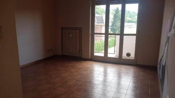 Appartamento in vendita a Castell'Alfero, Callianetto, Con giardino, 95 mq - Foto 47