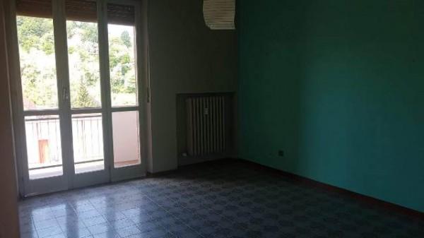 Appartamento in vendita a Castell'Alfero, Callianetto, Con giardino, 95 mq - Foto 51