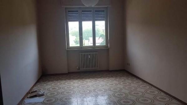 Appartamento in vendita a Castell'Alfero, Callianetto, Con giardino, 95 mq - Foto 25