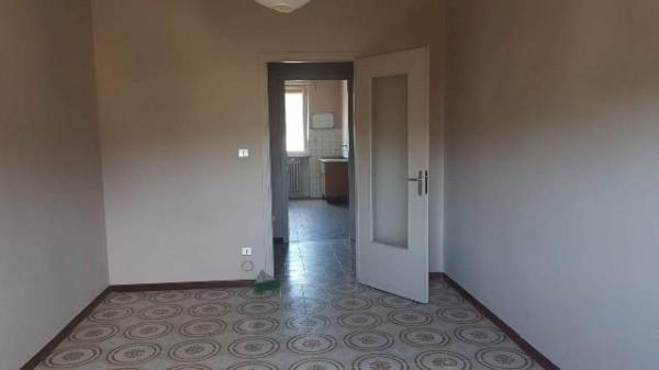Appartamento in vendita a Castell'Alfero, Callianetto, Con giardino, 95 mq - Foto 40