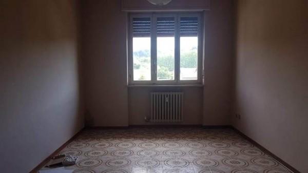 Appartamento in vendita a Castell'Alfero, Callianetto, Con giardino, 95 mq - Foto 41