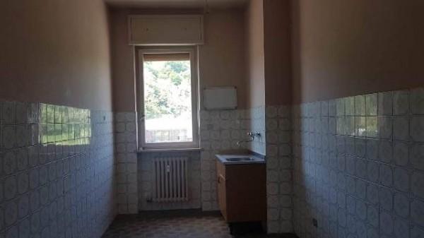 Appartamento in vendita a Castell'Alfero, Callianetto, Con giardino, 95 mq - Foto 3