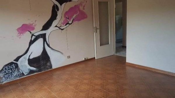 Appartamento in vendita a Castell'Alfero, Callianetto, Con giardino, 95 mq - Foto 44