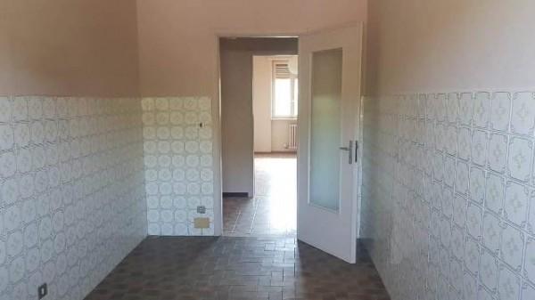 Appartamento in vendita a Castell'Alfero, Callianetto, Con giardino, 95 mq - Foto 30