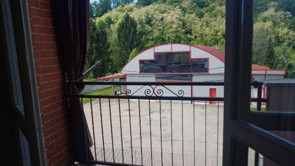 Appartamento in vendita a Castell'Alfero, Callianetto, Con giardino, 95 mq - Foto 4