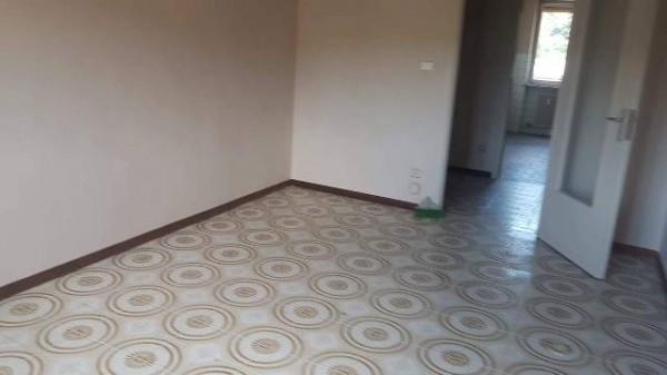 Appartamento in vendita a Castell'Alfero, Callianetto, Con giardino, 95 mq - Foto 32