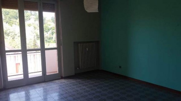 Appartamento in vendita a Castell'Alfero, Callianetto, Con giardino, 95 mq - Foto 17