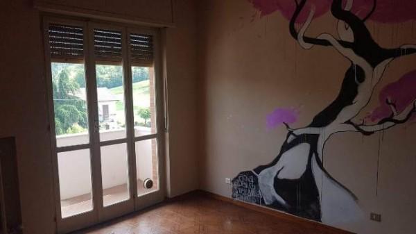 Appartamento in vendita a Castell'Alfero, Callianetto, Con giardino, 95 mq - Foto 39