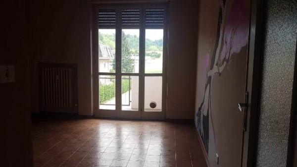 Appartamento in vendita a Castell'Alfero, Callianetto, Con giardino, 95 mq - Foto 48