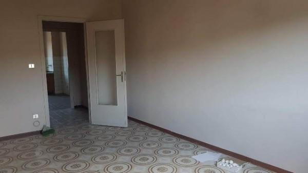 Appartamento in vendita a Castell'Alfero, Callianetto, Con giardino, 95 mq - Foto 43