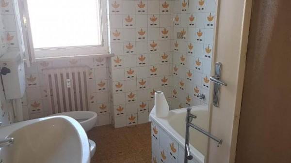 Appartamento in vendita a Castell'Alfero, Callianetto, Con giardino, 95 mq - Foto 15