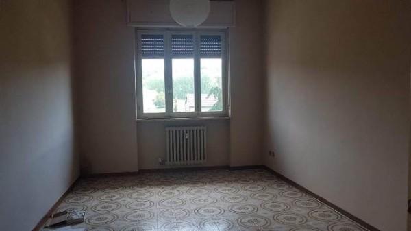 Appartamento in vendita a Castell'Alfero, Callianetto, Con giardino, 95 mq - Foto 28