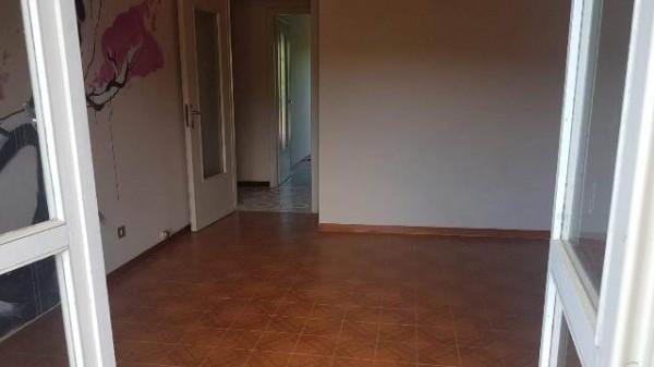 Appartamento in vendita a Castell'Alfero, Callianetto, Con giardino, 95 mq - Foto 18