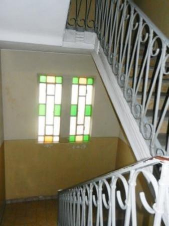 Appartamento in affitto a Venaria Reale, Arredato, 30 mq
