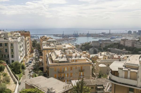 Appartamento in affitto a Genova, 80 mq - Foto 1