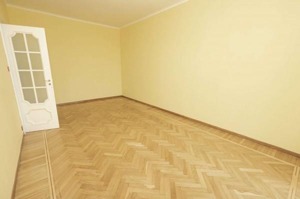 Appartamento in affitto a Genova, 80 mq - Foto 18