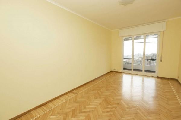 Appartamento in affitto a Genova, 80 mq - Foto 20