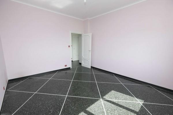 Appartamento in affitto a Genova, 80 mq - Foto 15