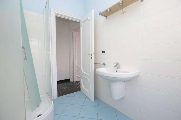 Appartamento in affitto a Genova, 80 mq - Foto 6