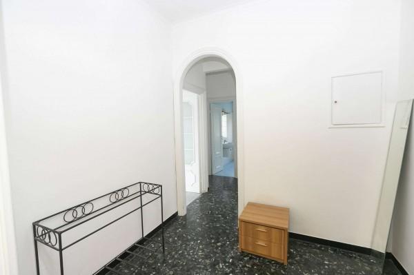 Appartamento in affitto a Genova, 80 mq - Foto 4