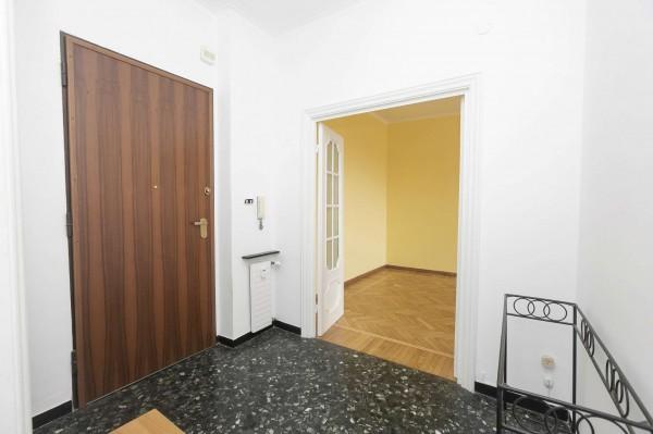 Appartamento in affitto a Genova, 80 mq - Foto 5