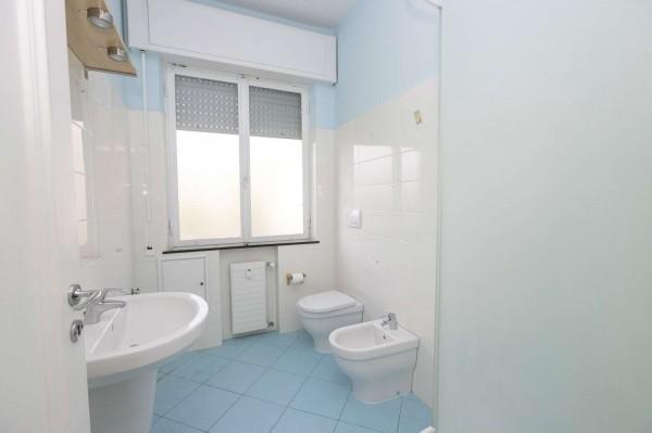 Appartamento in affitto a Genova, 80 mq - Foto 7