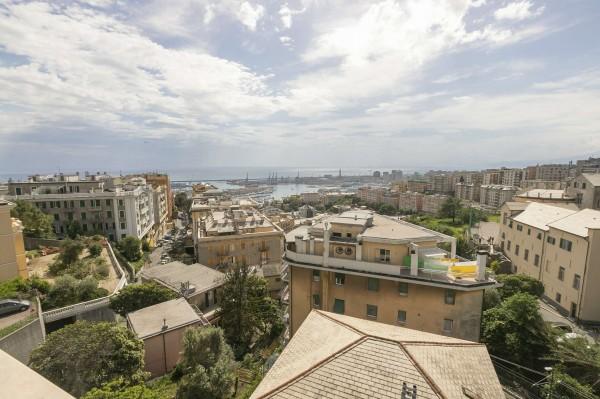 Appartamento in affitto a Genova, 80 mq - Foto 3