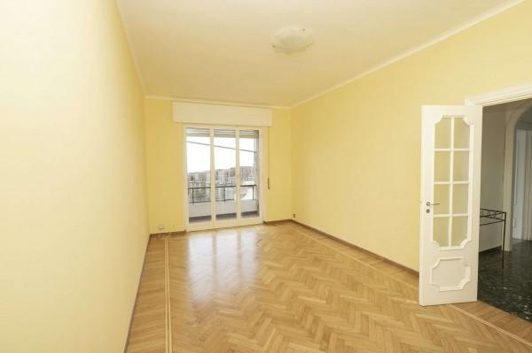 Appartamento in affitto a Genova, 80 mq - Foto 19