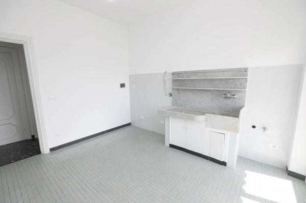 Appartamento in affitto a Genova, 80 mq - Foto 9