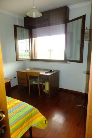 Appartamento in affitto a Roma, Tor Vergata, Arredato, 80 mq - Foto 17