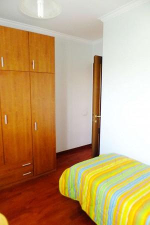Appartamento in affitto a Roma, Tor Vergata, Arredato, 80 mq - Foto 13