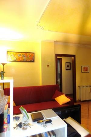 Appartamento in affitto a Roma, Tor Vergata, Arredato, 80 mq - Foto 4