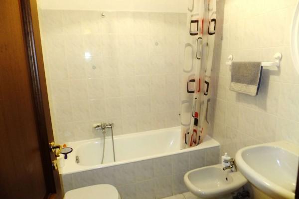 Appartamento in affitto a Roma, Tor Vergata, Arredato, 80 mq - Foto 3